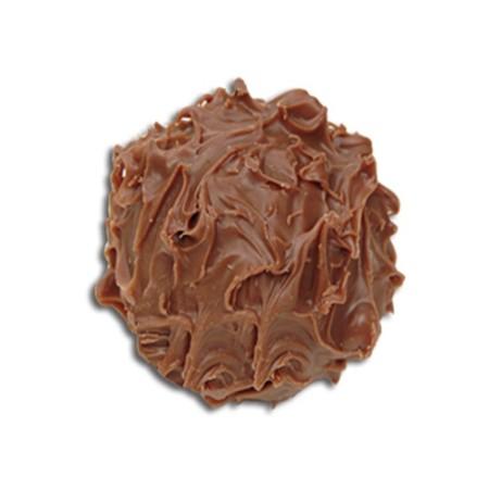 karamel ruf