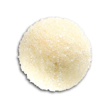 truf bijela