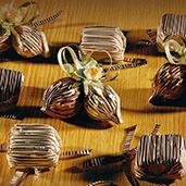 Specijalne čokolade